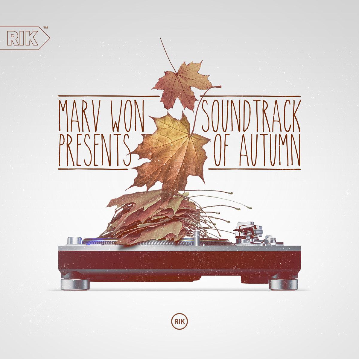 Soundtrack_of_autumn