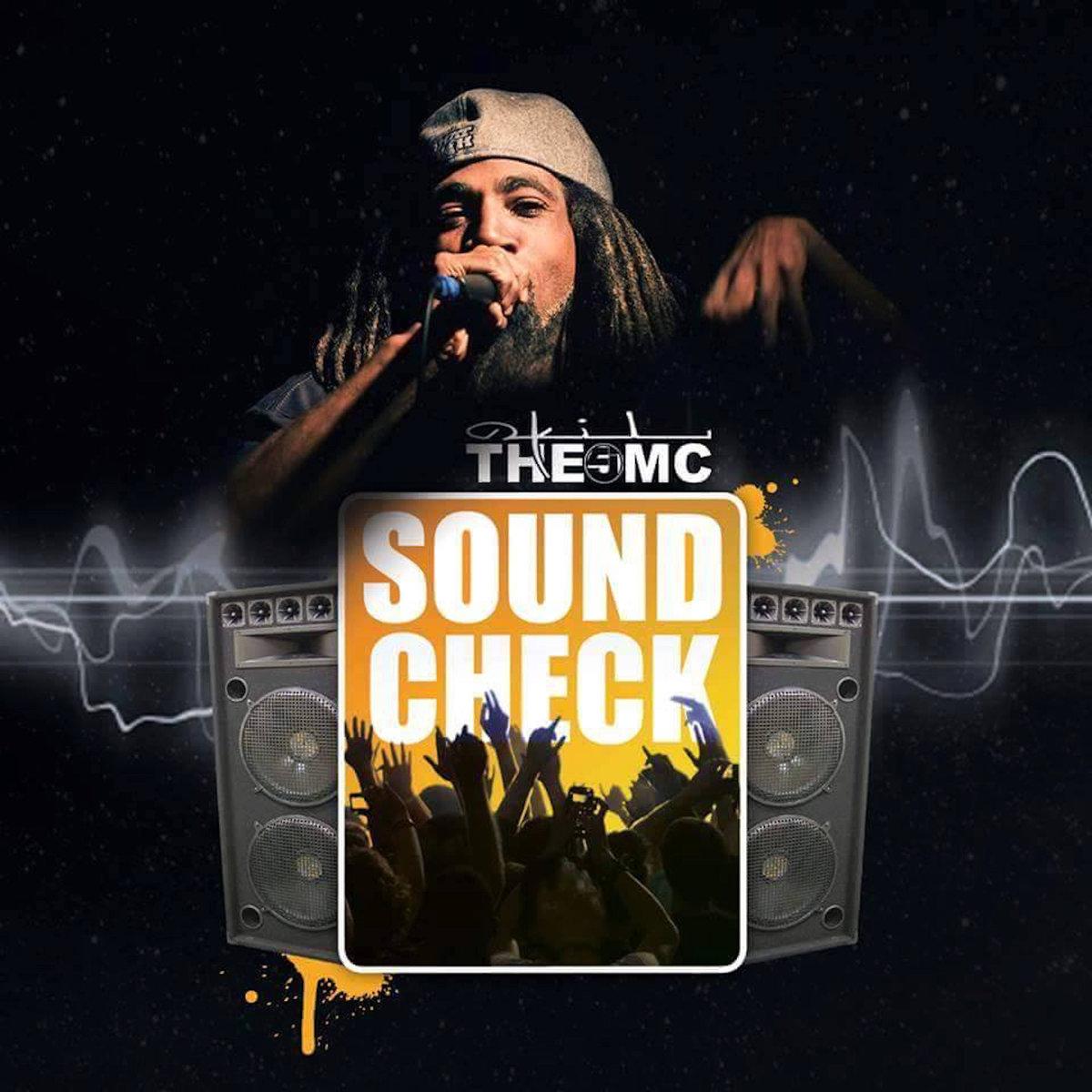 Sound_check