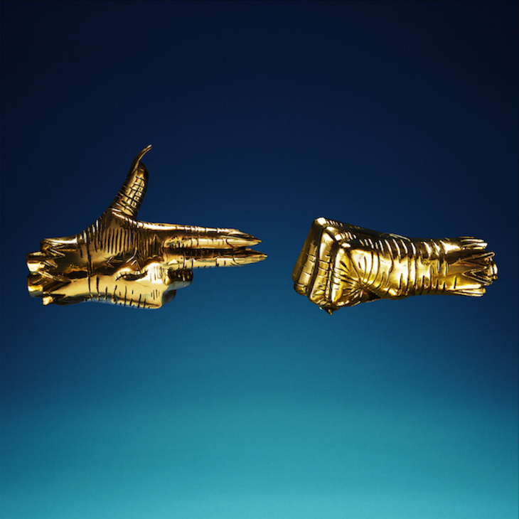 Rtj3-artwork