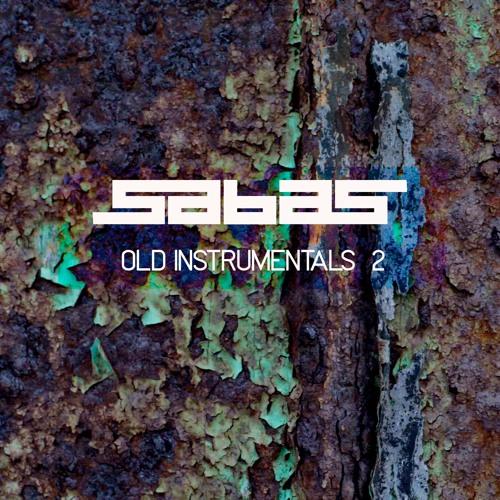 Sabas_old_instrumentals_2