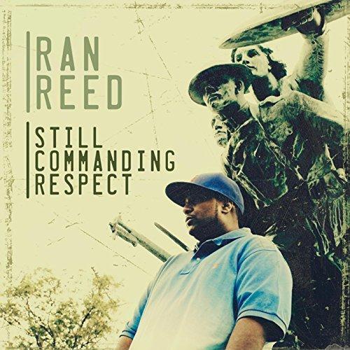 Still_commanding_respect