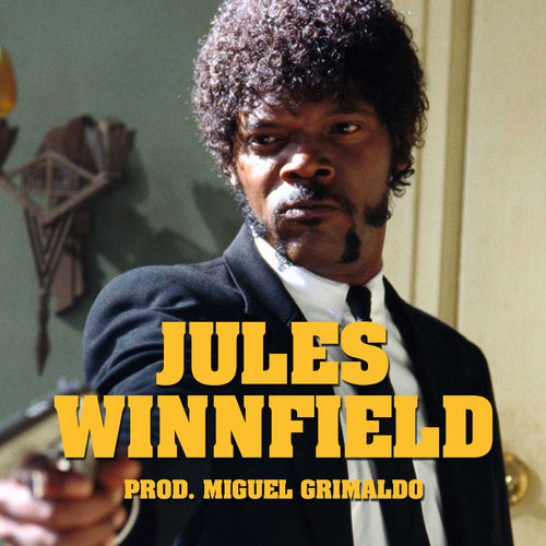 Medium_jules_winnfield