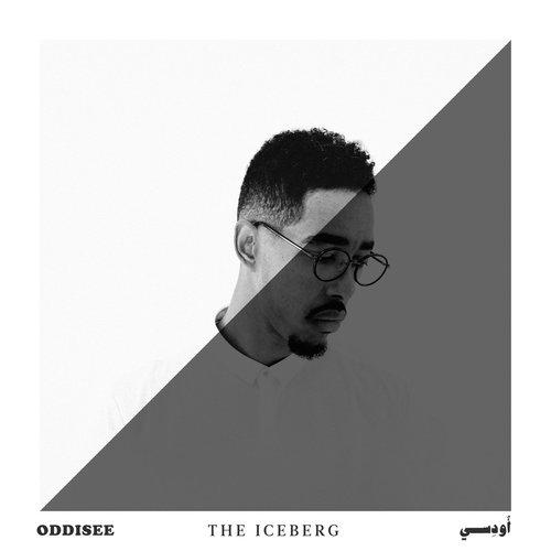 Medium_the_iceberg