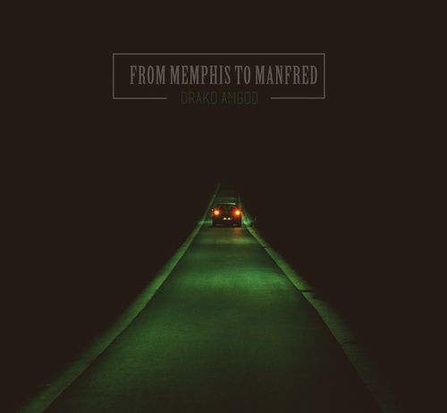 Medium_from_memphis_to_manfred