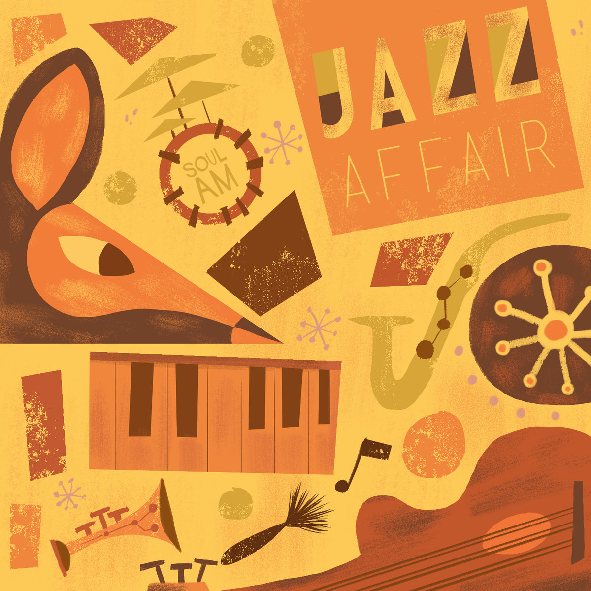 Jazz_affair