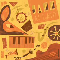 Small_jazz_affair