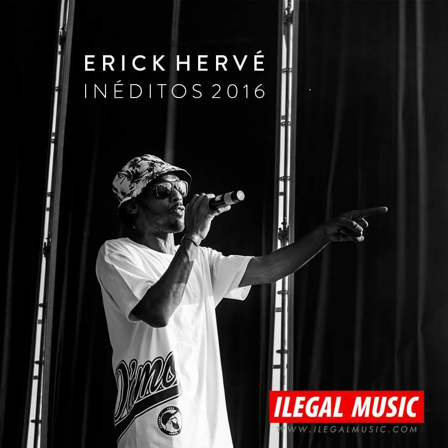 Portada_erickherve_ineditos2016