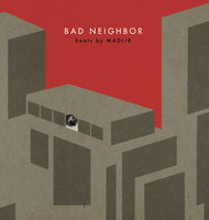 Small_bad_neighbor_instrumentals