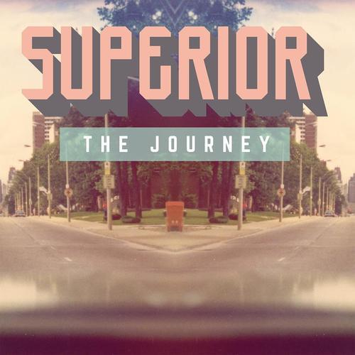 Medium_the_journey