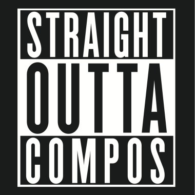 Straight_outta_compos