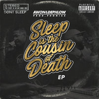 Small_sleep_is_the_cousin_of_death