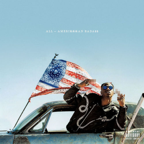 Medium_all-amerikkkan_bada__