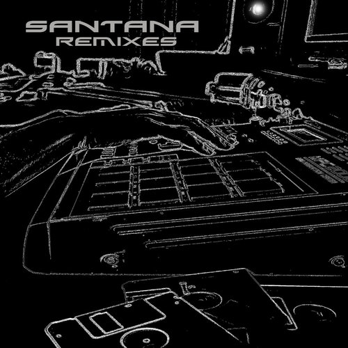 Medium_santana_remixes