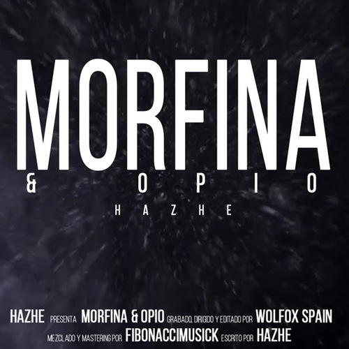 Medium_morfina___opio