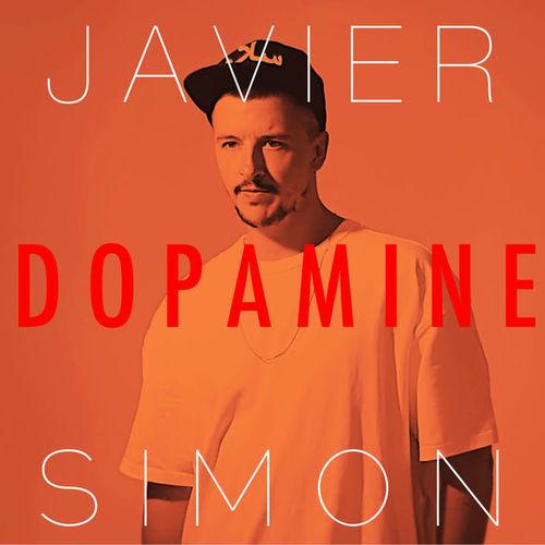 Medium_dopamine