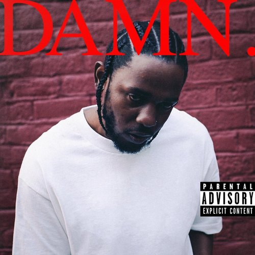 Medium_kendricklamar_damn_vp