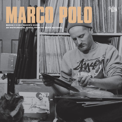 Medium_baker_s_dozen_marco_polo