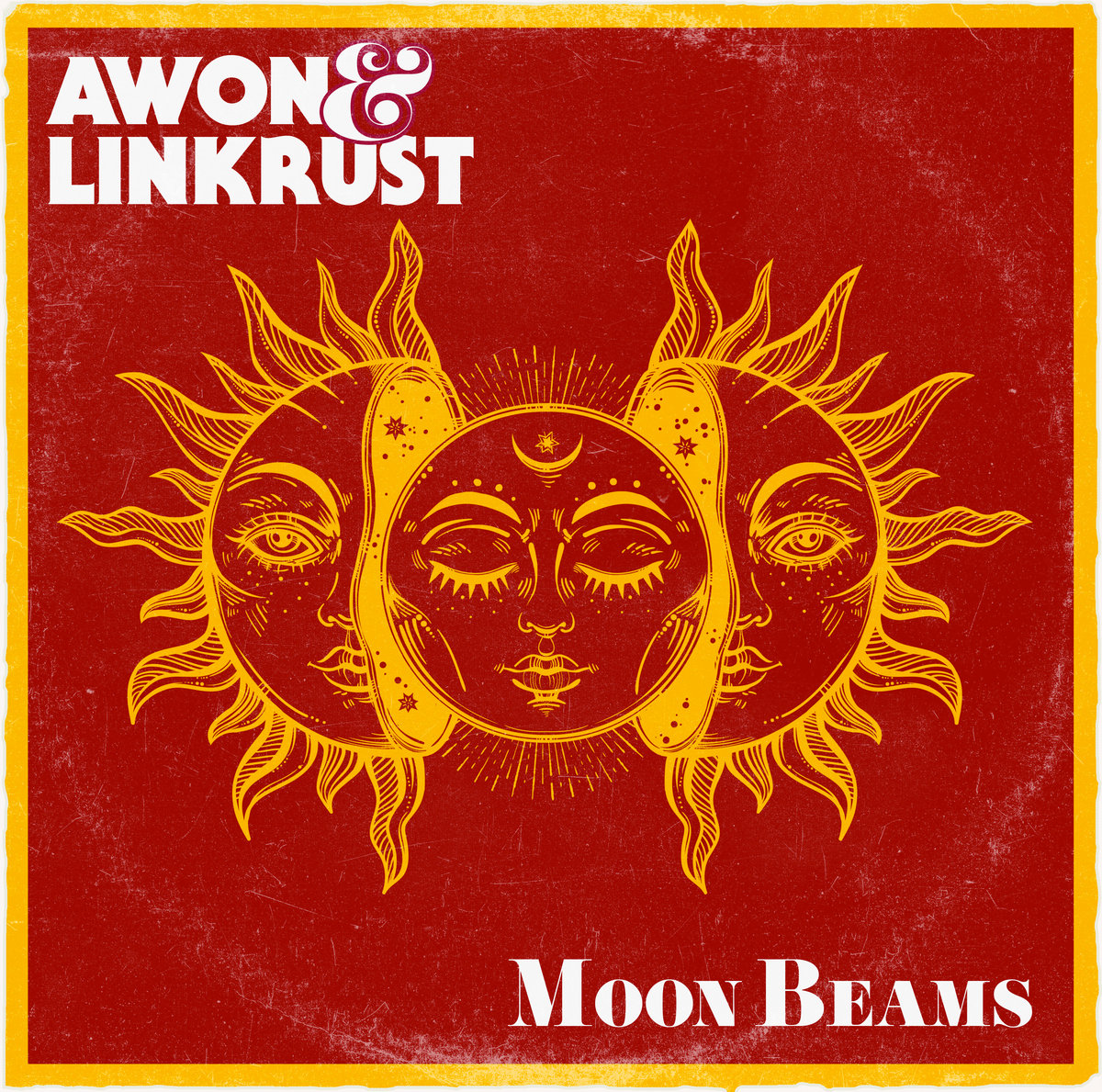 Moon_beams