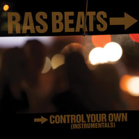 Small_control_your_own__instrumentals_