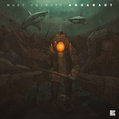 Medium_1185_18_must-volkoff-aquanaut