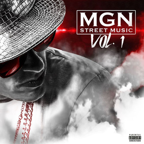 Medium_mgn_street_music__vol._1