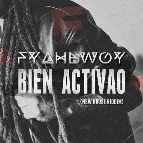 Medium_bien_activao__new_house_riddim_