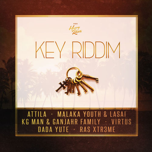 Medium_key_riddim