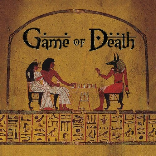 Medium_game_of_death