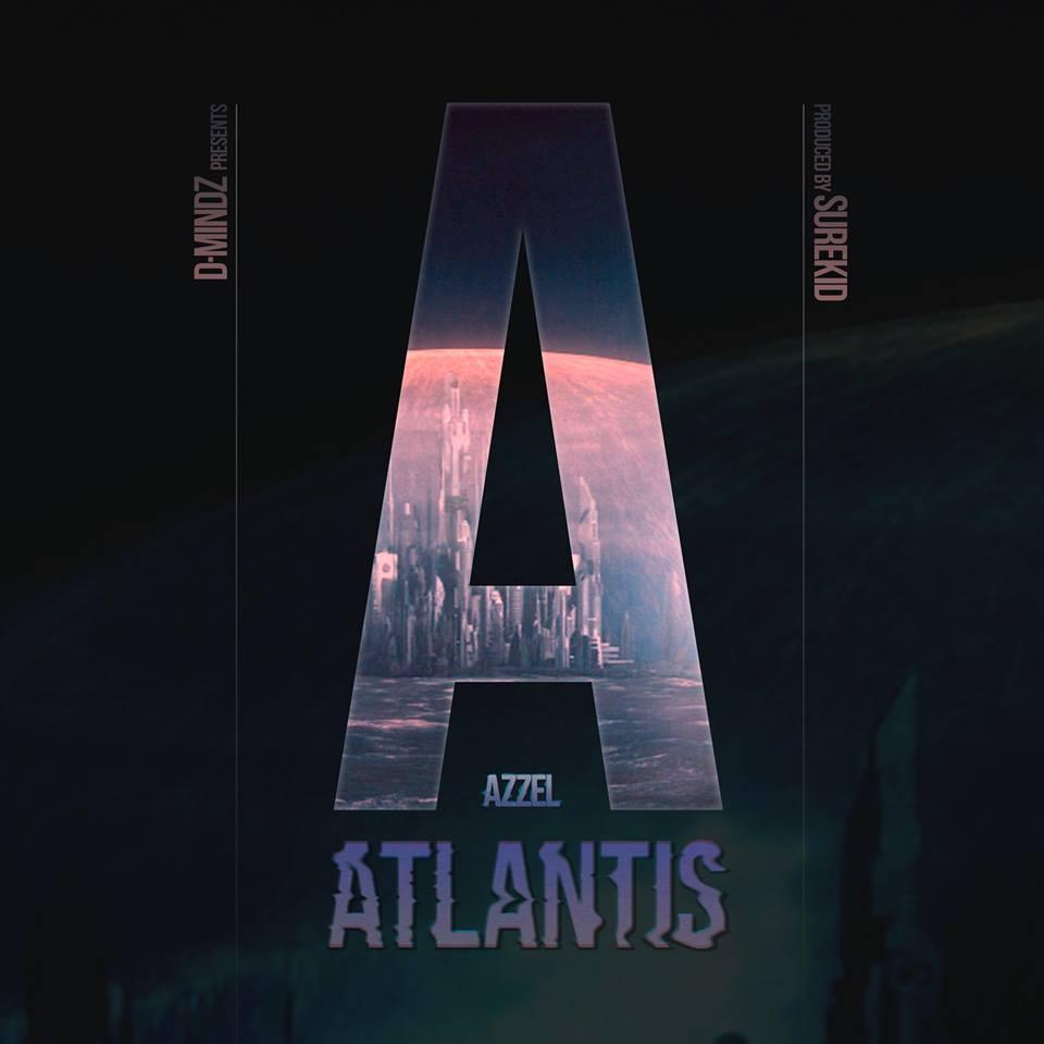 Azzel-atlantis