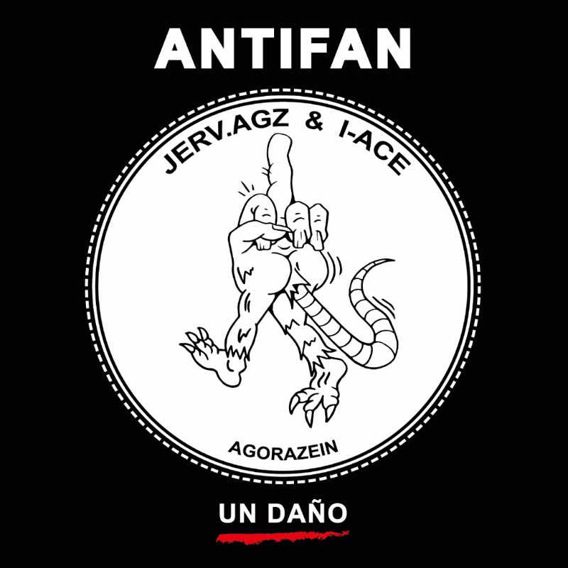 Antifan