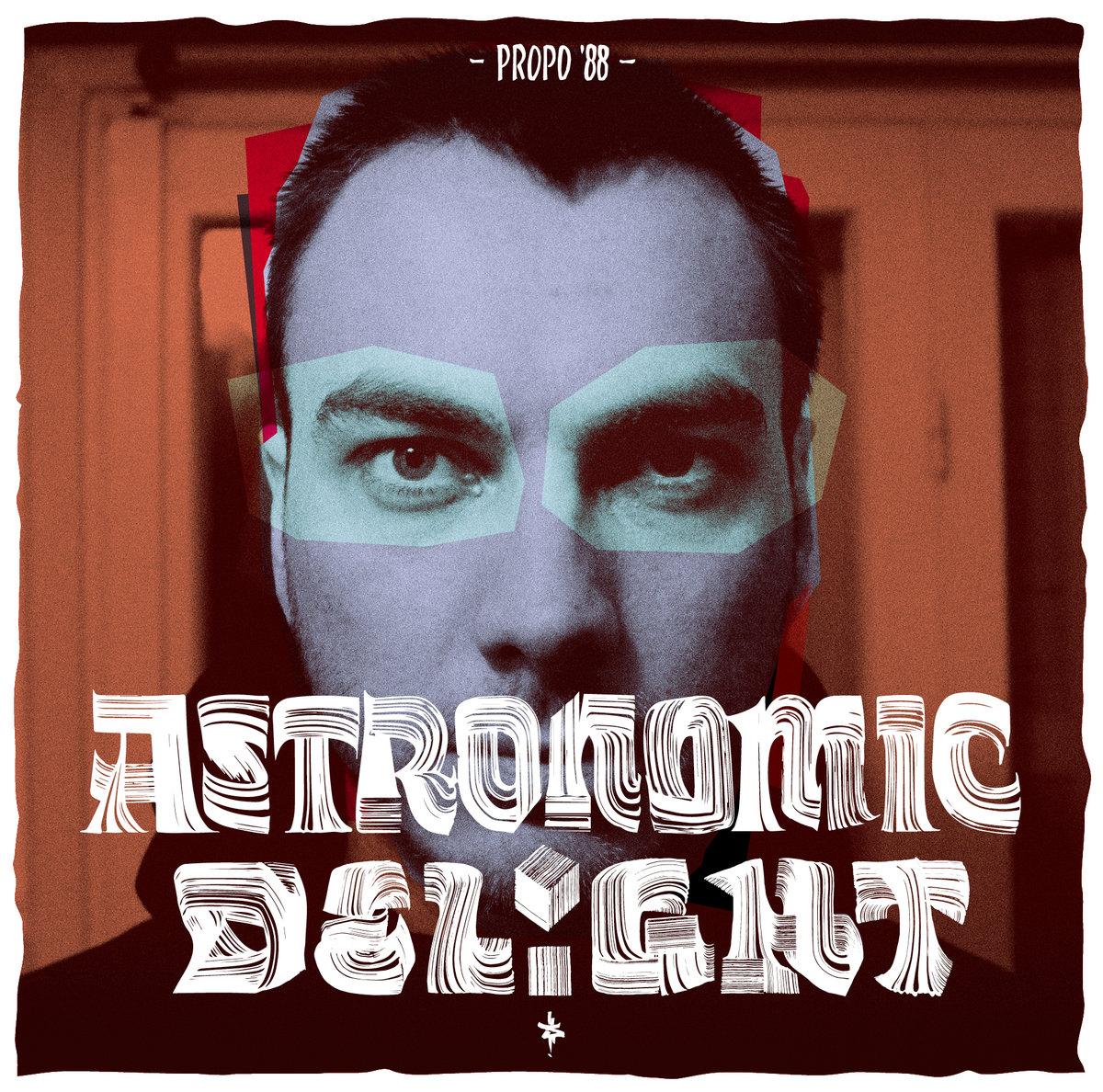 Astronomic_delight