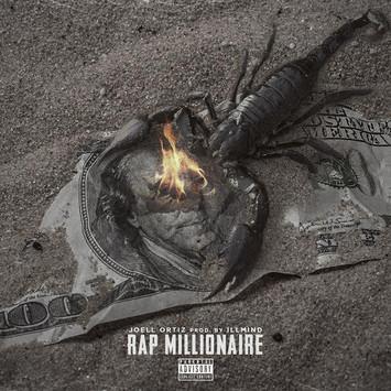 Rap_millonaire