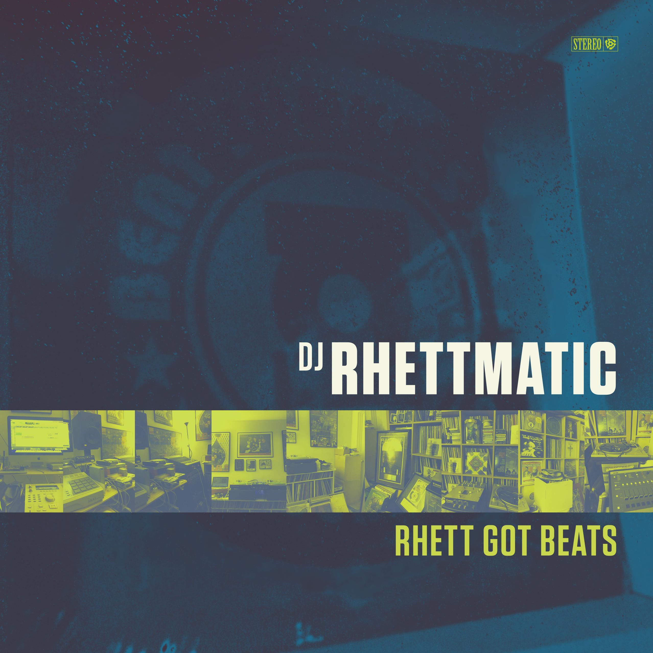 Rhett_got_beats