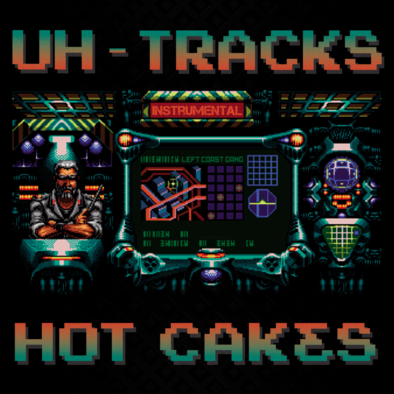 Uh_tracks_-_hot_cakes