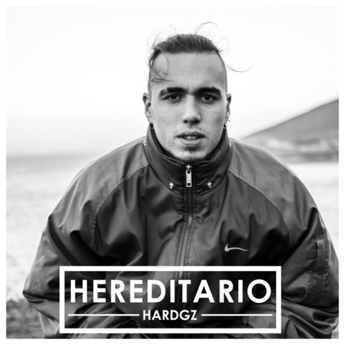 Medium_hereditario