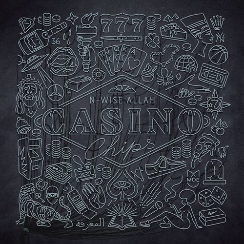 Medium_casino_chips