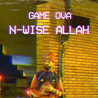 Small_nwise_allah-gameova
