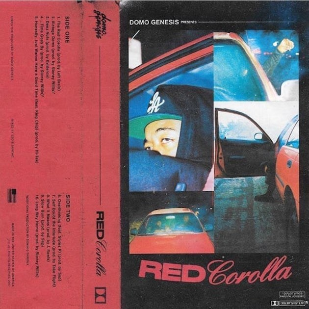 Domo-genesis-red-corolla-cover