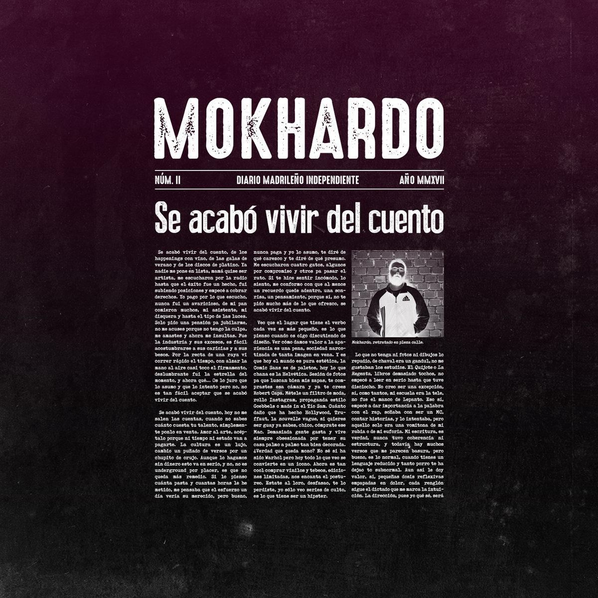 Se_acab__vivir_del_cuento