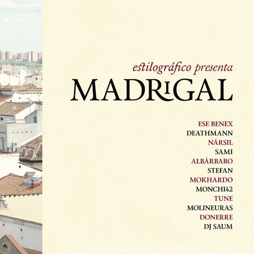 Medium_estilogr_fico_presenta_madrigal