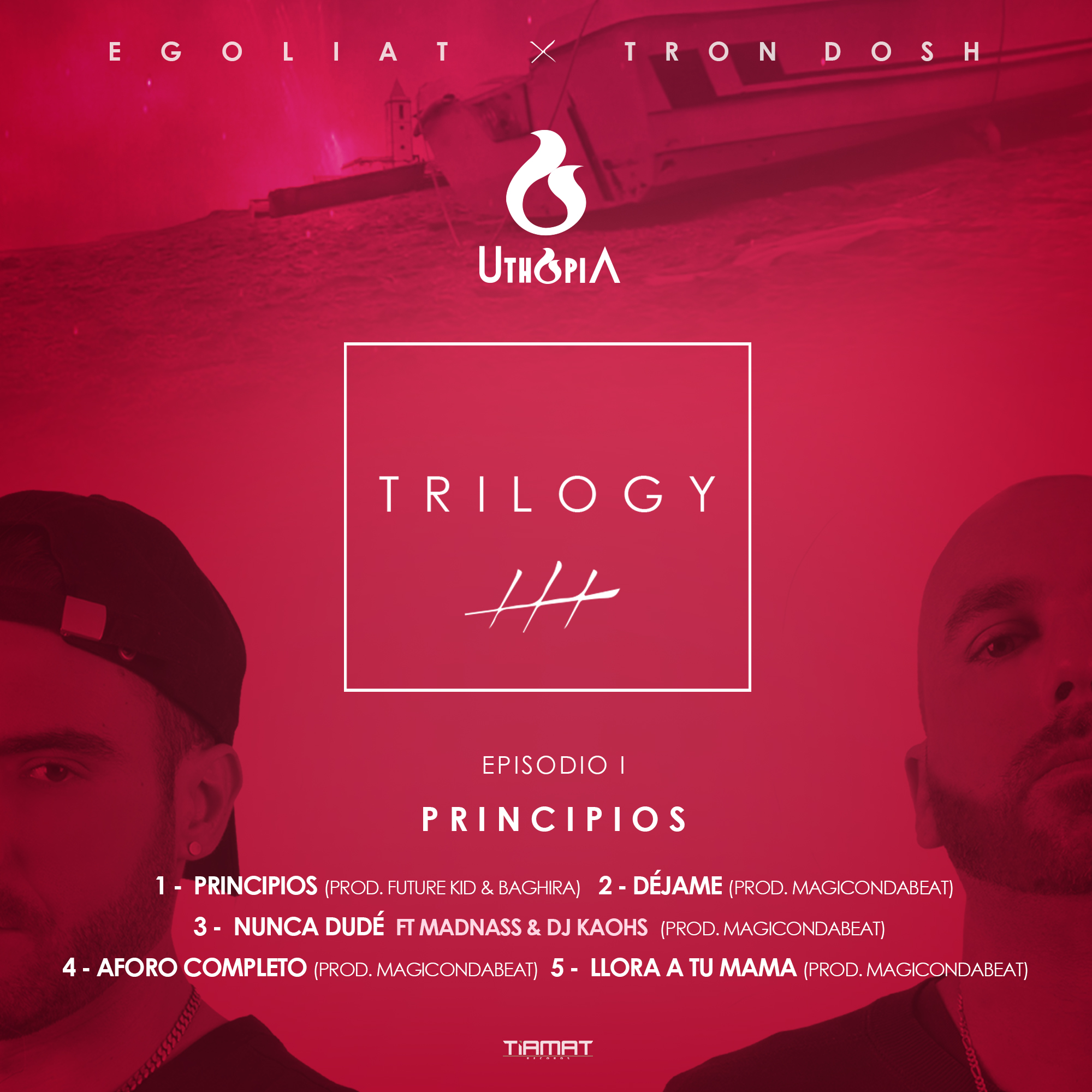 Trilogy_episodio_1
