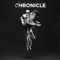 Small_chronicle