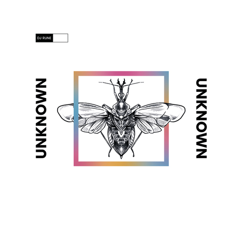 Medium_unknown_ep