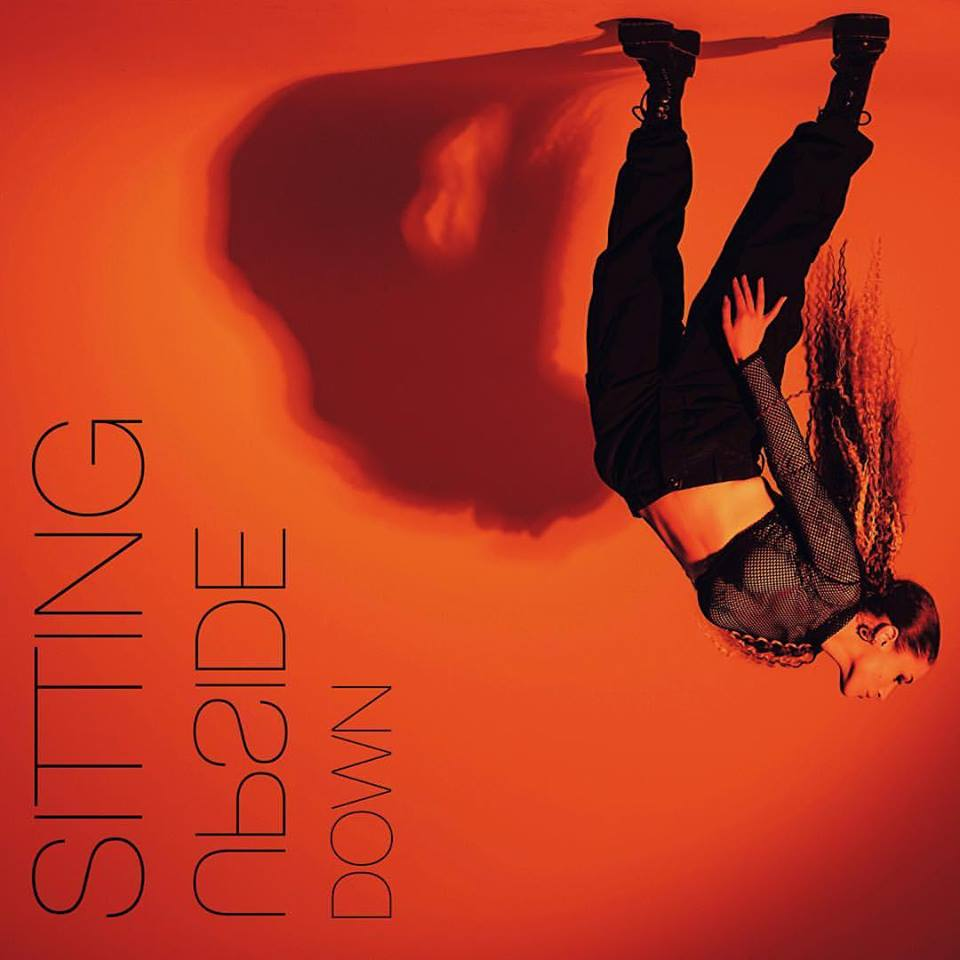 Sitting_upside_down