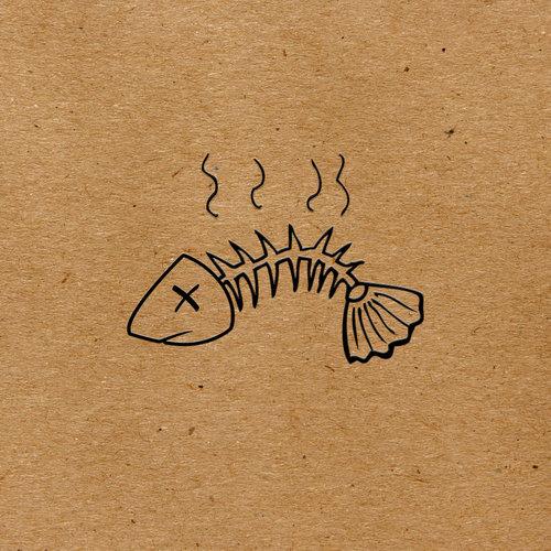 Medium_anchovies