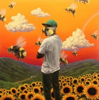 Small_tyler-the-creator