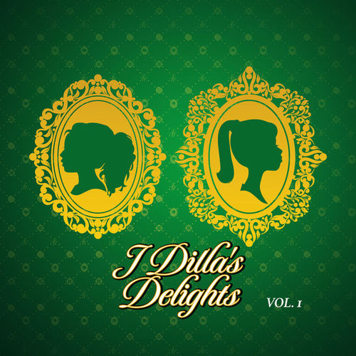 Medium_j_dilla_s_delights