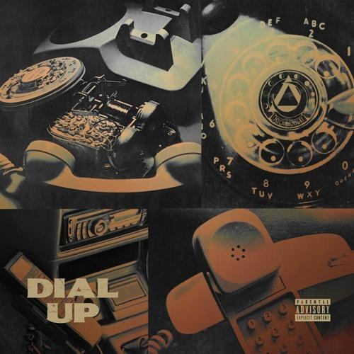 Medium_dial_up