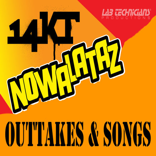 Medium_nowalataz__outtakes___songs_