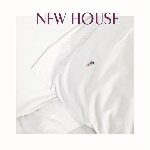 Medium_new_house